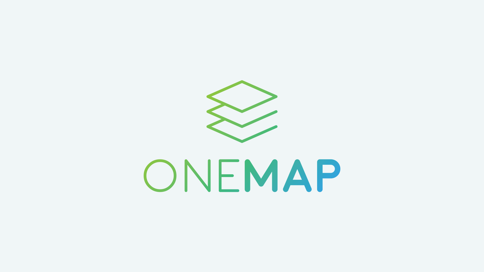 OneMap - Video Logo Thumbnail